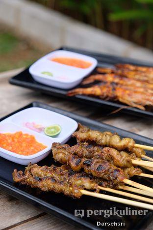 Foto 5 - Makanan di Halaman Belakang oleh Darsehsri Handayani