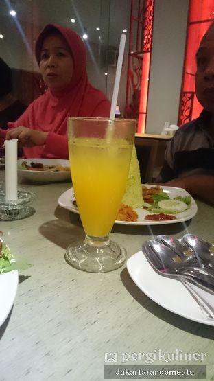 Foto 4 - Makanan di Dapur Solo oleh Jakartarandomeats