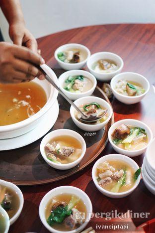 Foto 3 - Makanan di Gunung Mas oleh Ivan Ciptadi @spiceupyourpalette