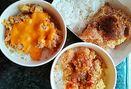 Foto Makanan di Siguurih
