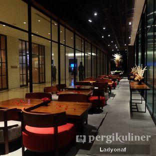 Foto 3 - Interior di 1945 Restaurant - Fairmont Jakarta oleh Ladyonaf @placetogoandeat