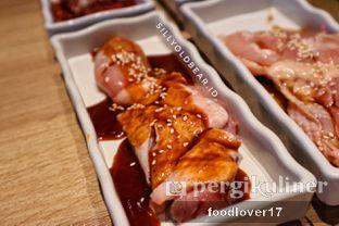 Foto 8 - Makanan di Shaburi & Kintan Buffet oleh Sillyoldbear.id