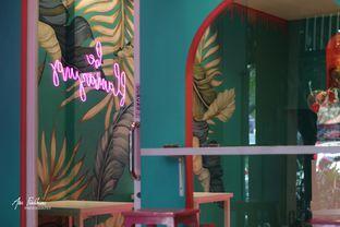 Foto review Kopi Tuya oleh Ana Farkhana 2