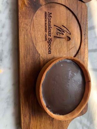 Foto review Monsieur Spoon oleh Windy  Anastasia 3