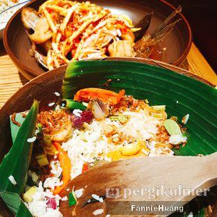 Foto 7 - Makanan di Remboelan oleh Fannie Huang||@fannie599