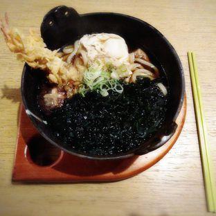 Foto review Sushi Groove oleh nanakawaichan  1