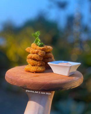 Foto 5 - Makanan di Susy Garden oleh Levina JV (IG : @levina_eat & @levinajv)