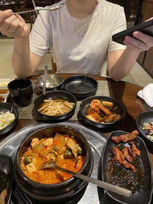 Foto - Makanan di Seoul Kitchen oleh Josep Harianata