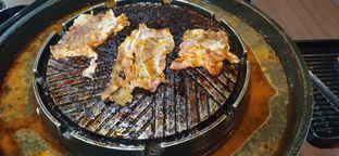 Foto 3 - Makanan di Sogogi Shabu & Grill oleh Evan Hartanto
