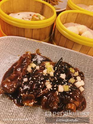 Foto 3 - Makanan di Dimsumgo! oleh Fioo | @eatingforlyfe