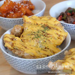 Foto review Happy Hana Coffee & Dine oleh intan sari wanci  4