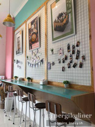 Foto review BoBaL oleh Samira Inasyah 6