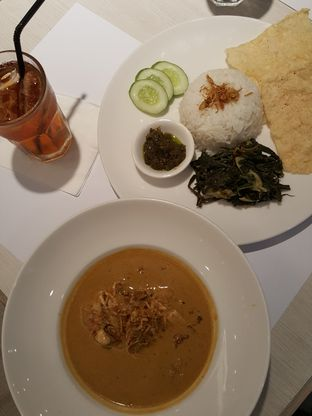 Foto 5 - Makanan di Cafe Gratify oleh Stallone Tjia (@Stallonation)