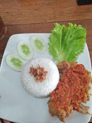 Foto 3 - Makanan di Kopi RA oleh agathamira