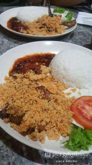 Foto 1 - Makanan di Dapoer Rasa oleh Marisa @marisa_stephanie