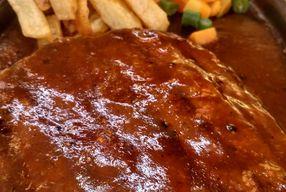 Foto Fiesta Steak