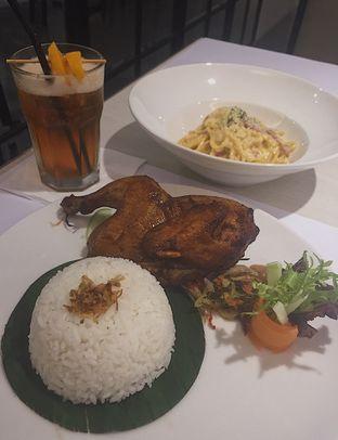 Foto 3 - Makanan di Cafe Gratify oleh Fitriah Laela