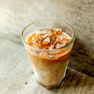 Foto review Microbus Koffie oleh Kuliner Addict Bandung 1