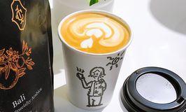 MAOI Coffee