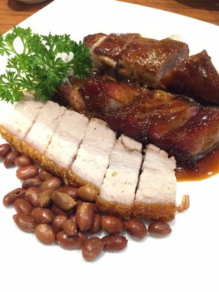 Foto 3 - Makanan di May Star oleh lady natali