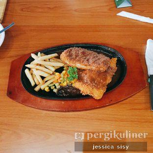 Foto 3 - Makanan di Warung Bos oleh Jessica Sisy