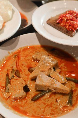 Foto 8 - Makanan di Padang Merdeka oleh thehandsofcuisine