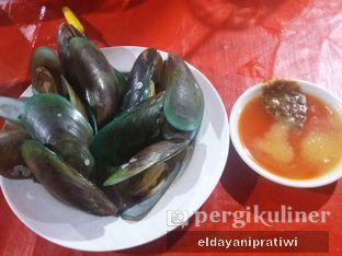 Foto 3 - Makanan di Seafood Ayu oleh eldayani pratiwi