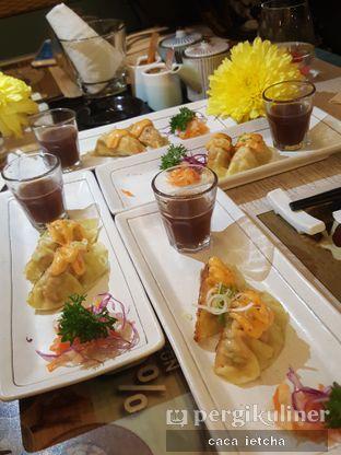 Foto 9 - Makanan di Gyoza Bar oleh Marisa @marisa_stephanie