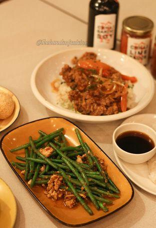 Foto 10 - Makanan di Ling Ling Dim Sum & Tea House oleh thehandsofcuisine