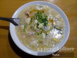 Foto review Apeng Kwetiau Medan oleh Tirta Lie 4