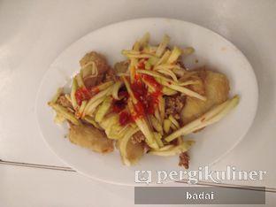 Foto 6 - Makanan(Ikan mangga) di D' Cost oleh Winata Arafad