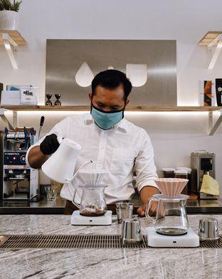 Foto review Ratio Coffee Brewers oleh Della Ayu 5