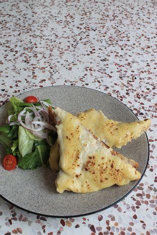 Foto 31 - Makanan di Routine Coffee & Eatery oleh Prido ZH