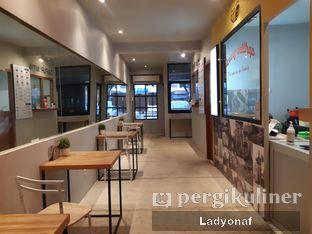 Foto review Studio Katsu oleh Ladyonaf @placetogoandeat 3