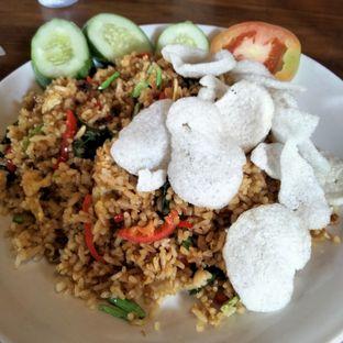 Foto - Makanan di Dapoer Pandan Wangi oleh Chris Chan