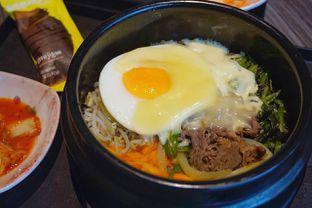 Foto 36 - Makanan di Mujigae oleh yudistira ishak abrar