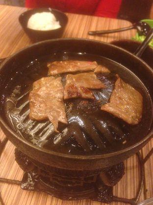 Foto 2 - Makanan di Raa Cha oleh Erika Karmelia