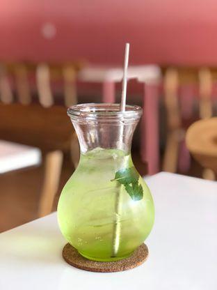 Foto 5 - Makanan di Sugar Bloom oleh feedthecat