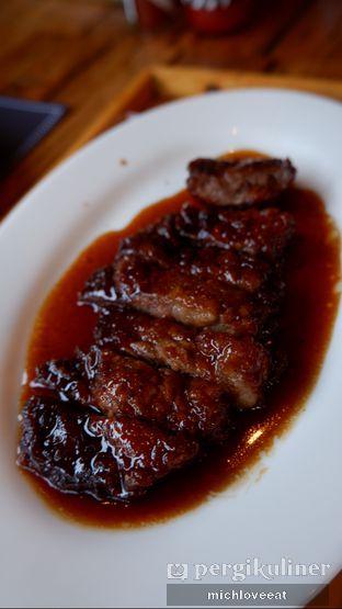 Foto 22 - Makanan di Tokyo Skipjack oleh Mich Love Eat