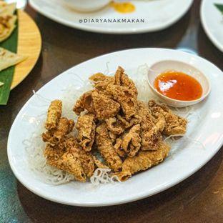 Foto 2 - Makanan di Bolan Thai Street Kitchen oleh Nicole || @diaryanakmakan