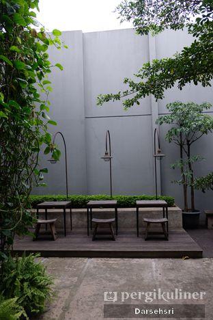 Foto 11 - Interior di Ambrogio Patisserie oleh Darsehsri Handayani