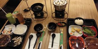 Foto 1 - Makanan di Raa Cha oleh Devi Renat
