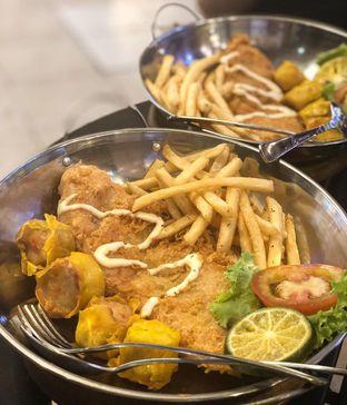 Foto - Makanan di Fish & Cheap oleh Vionna & Tommy