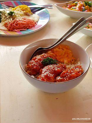 Foto 8 - Makanan di Miss Unicorn oleh Alvin Johanes
