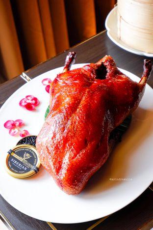 Foto 20 - Makanan di Hakkasan - Alila Hotel SCBD oleh Indra Mulia