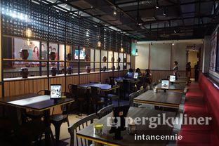 Foto 1 - Interior di Mujigae oleh bataLKurus