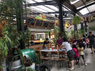 Foto 10 - Interior di Kafetaria oleh Mariane  Felicia