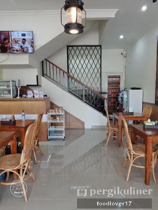 Foto review Tung Tau oleh Sillyoldbear.id  8