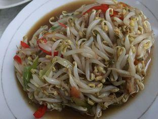 Foto review Rumah Makan SERA Seafood and Chinese Food oleh Yohanacandra (@kulinerkapandiet) 2
