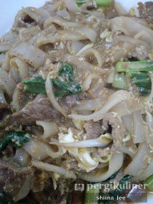 Foto 9 - Makanan di Kwetiaw Sapi Mangga Besar 78 oleh Jessica | IG:  @snapfoodjourney